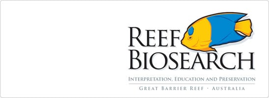 Reef Biosearch Introduction