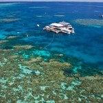 QS-Agincourt-Reef_Aerial-107