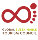 global-tourism-council
