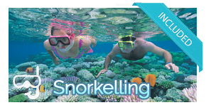 included-activity-snorkel
