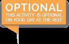 optional-reef-activity