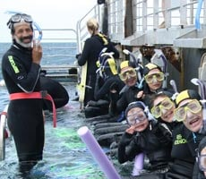 snorkel-tour-marine-bio-02