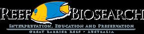 QS-Reef-Bio-Logo_horizontal