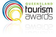 Queensland-Tourism-Awards-Logo