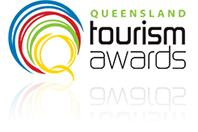 Queensland-Tourism-Awards-Logo