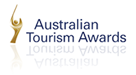 australian-Tourism-Awards-Logo