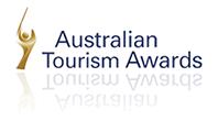 australian-Tourism-Awards-Logo