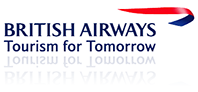 british-airways-Tourism-Award-logo