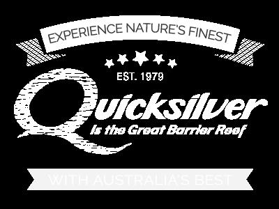 best font for logos